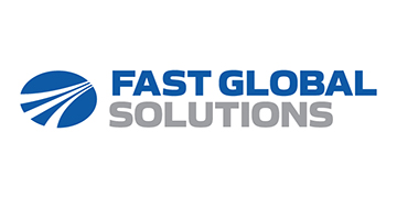 Fast Global Solutions - WASP, Inc. logo