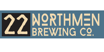 Wood Fired Pizza Kitchen Manager @ 22 Northmen Brewing Co. job with ...