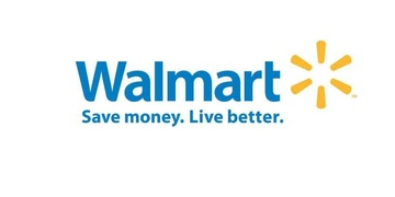 Go to Walmart of Alexandria profile