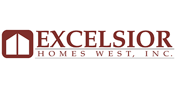 Excelsior Homes West, Inc. logo
