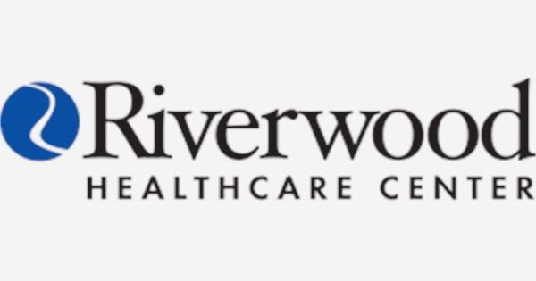 Riverwood Healthcare Systems