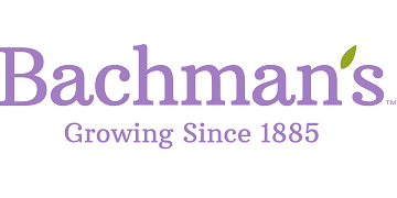 Go to Bachman's Floral profile