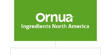 Ornua Ingredients North America