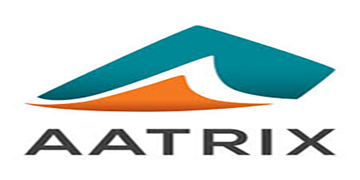 Aatrix Software