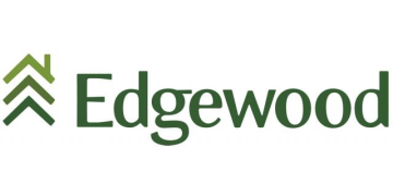Edgewood Management Group logo