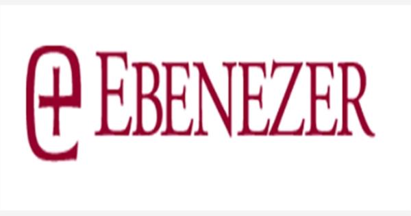 Ebenezer Fairview Health Services