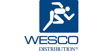 Wesco Distribution, Inc. logo