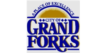 City of Grand Forks