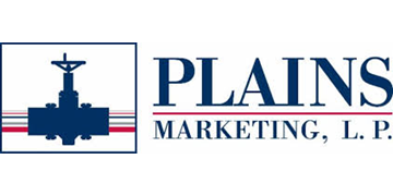 Plains Marketing, LP logo