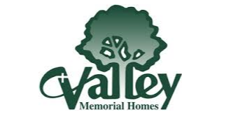 Valley Memorial Homes