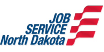 Grand Forks Fall Job Fair
