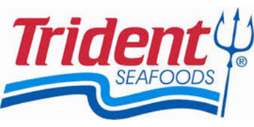 Go to Trident Seafoods profile