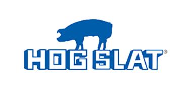 Jobs with Hog Slat