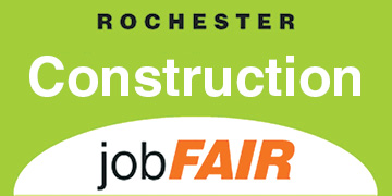 JobsHQ Upcoming Job & Career Fairs logo
