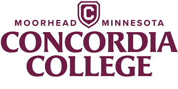 Jobs with Concordia College