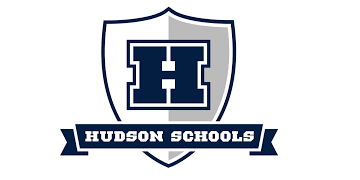Go to Hudson School District profile