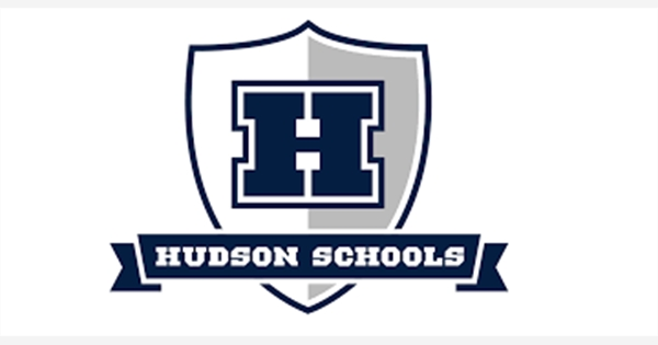 Crossing Guard job with Hudson School District | 1571485