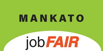 Mankato Job Fair