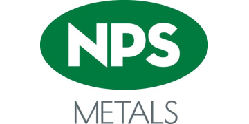 Northern Plains Steel Co logo